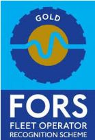 FORS-gold