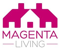 Magenta_250x207