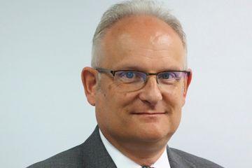 Paul Rhys-Davies