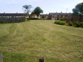 8_Grass_South_464x200