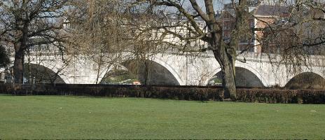Richmond_Bridge_464x200