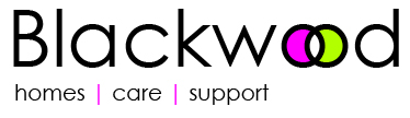 Logo_Blackwood_374x108