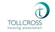 Logo_Tollcross_192x112