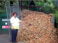 westminster-compost-small-1