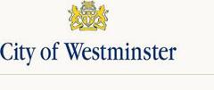 westminster-sidebar