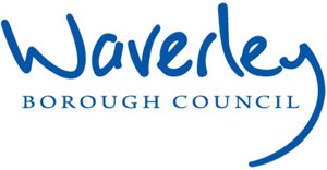 Waverley BC Logo